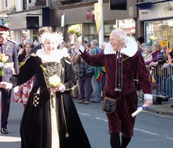 shakespearesbirthday2013_5
